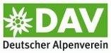 DAV - Deutscher Alpenverein
