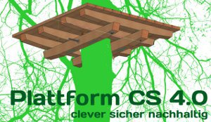 Plattform CS 4.0
