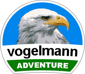 vogelmann_advent.jpg