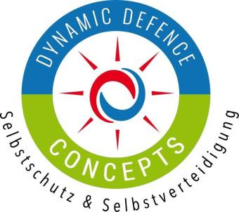 dynamicdefense.jpg