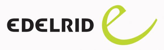 edelrid_logo.jpg