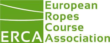 European Ropes Course Association (ERCA)