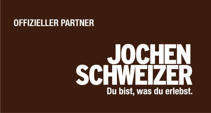 jochenschweizerpartnerweissmc.jpg